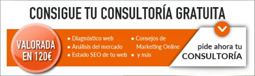 Analisis-SEO-completo